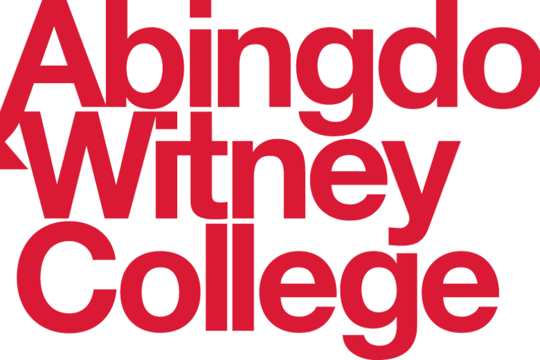 Abingdon and Witney College, Apprenticeship Provider