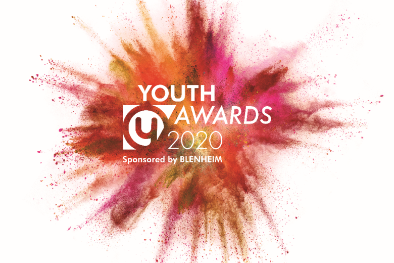 Oxfordshire Youth Awards