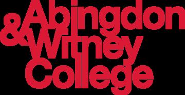 Abingdon and Witney College, Apprenticeship Provider