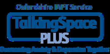 TalkingSpace PLUS Partnership