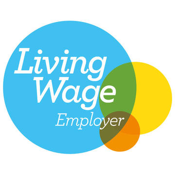 University of Oxford, Living Wage Employer