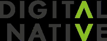 Digital Native Apprenticeships