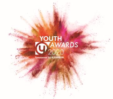 Oxfordshire Youth Awards